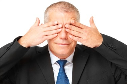 The Hidden Cost of Corporate Executive Search