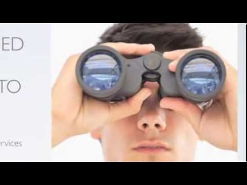 Intellerati Video Presentation Thumbnail on Big Data