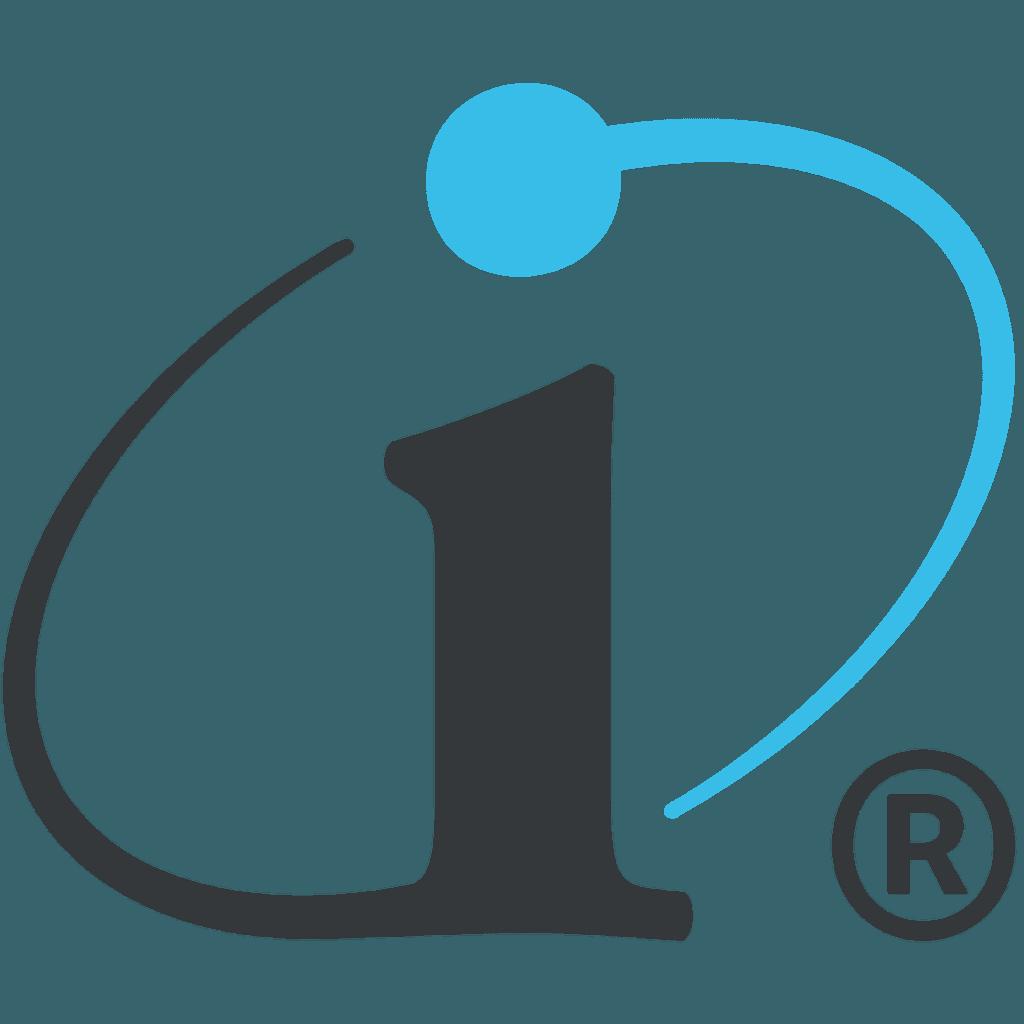 Intellerati Blog