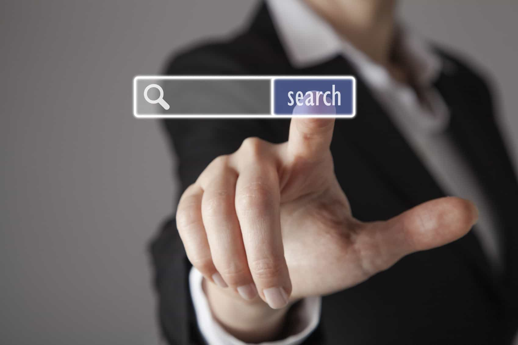 Unbundled Executive Search